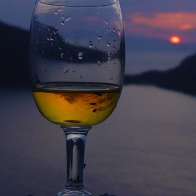 Food & Wine Adventure