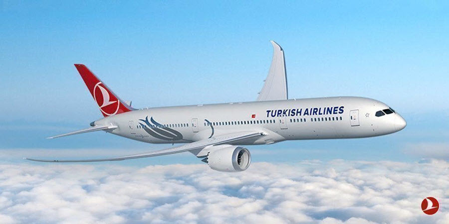Adventure Travel Turkey