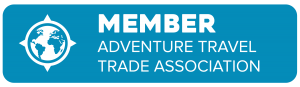 Adventure Travel Trade Association